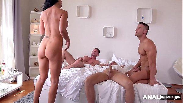 Filme porno Gretchen dando o cu