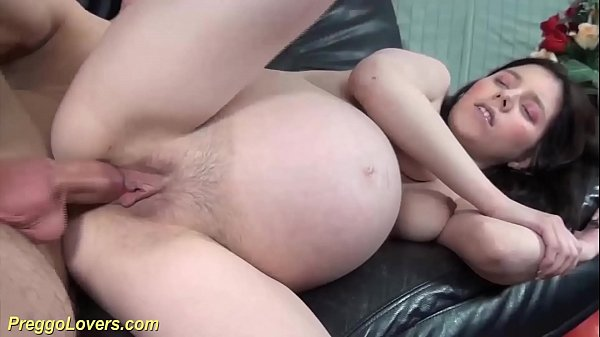 Porno com gravida gostosa