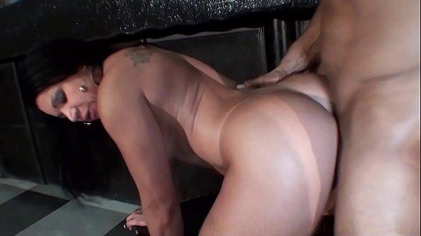Rede tube porno Safada dando a buceta no carnaval