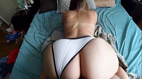 Ver porno caseiro com esposa cavala