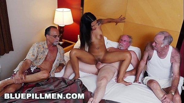 Xvídeos de sexo oque uma prostituta não faz por dinheiro
