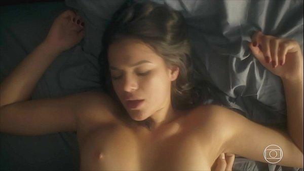 Bruna Marquezine pelada em filmes de sexo na tv